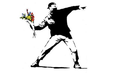"""""""Flowerbomb"""""""